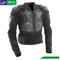 Motorcycle Protective Body Suit Elbow Shoulder Protector Motorcycle Full Body Armor Protector