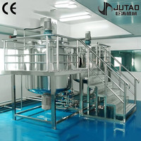Big discount water production line