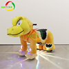 /product-detail/factory-price-entertainment-stuffed-animal-electric-ride-on-furry-animal-60761401523.html
