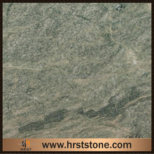 Costa Esmeralda green granite for countertop