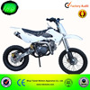 2014 new popular 125cc pocket bikes/cheap pit bike TDR-KLX08