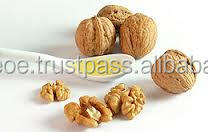 Leading Manufacture of Best Quality Certified 100% Natural Organic Walnut Oil from India