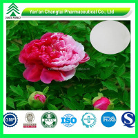 BV certificated Low price High quality Tree Peony Bark Extract