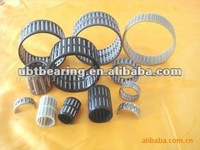 China bearing manufacture centripetal and cage assemblies needle roller bearings