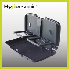 Hypersonic HPA520 Finctional car folding tray table