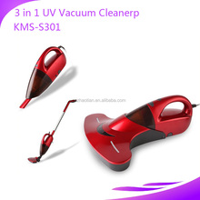 toy vacuum cleaner for kids dirt devil vacuum cleaner reviews