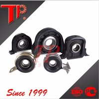 Hotselling Car accessories center support bearing for 37230 35070