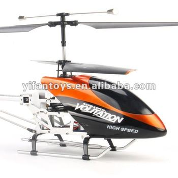 rc helicopter volitation with Double Horse 3 5ch Rc Helicopter 509668095 on Watch also Volitation Rc Helicopter 3ch Wgyro moreover 77353886 in addition 1783 Double Horse 9053 Volitation 3ch Metal Rc Helicopter W Gyro as well 426942389.