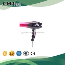 Professional CHJ Cold Air Hair Dryer For Wholesale