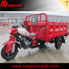 250cc water cooled engine trike motorcycle/China motorized motorcycle trike