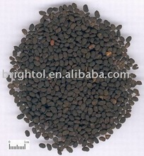 High quality Malaytea Scurfpea Fruit P.E.