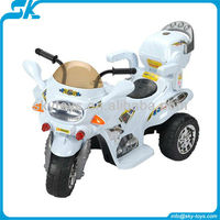 !R/C motorcycle,ride-on rc kids toy motorcycle
