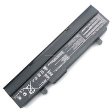 laptop battery for asus a31-1015 1015P 1016P 1215P VX6, A32-1015, A31-1015 B