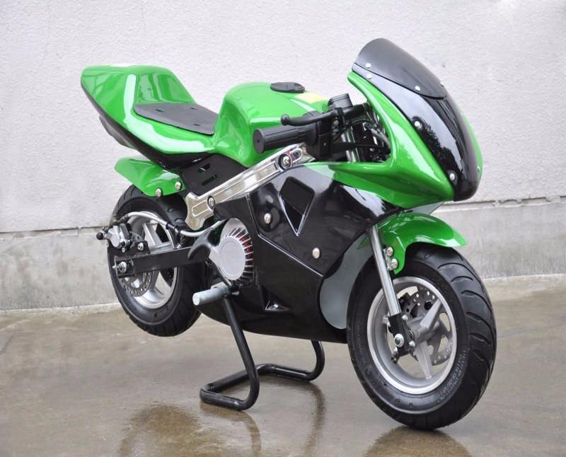 49CC_Pocket_Bike_49cc_Mini_Moto_49CC.jpg