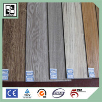 sell indoor and out door Uniclic pvc sports flooring