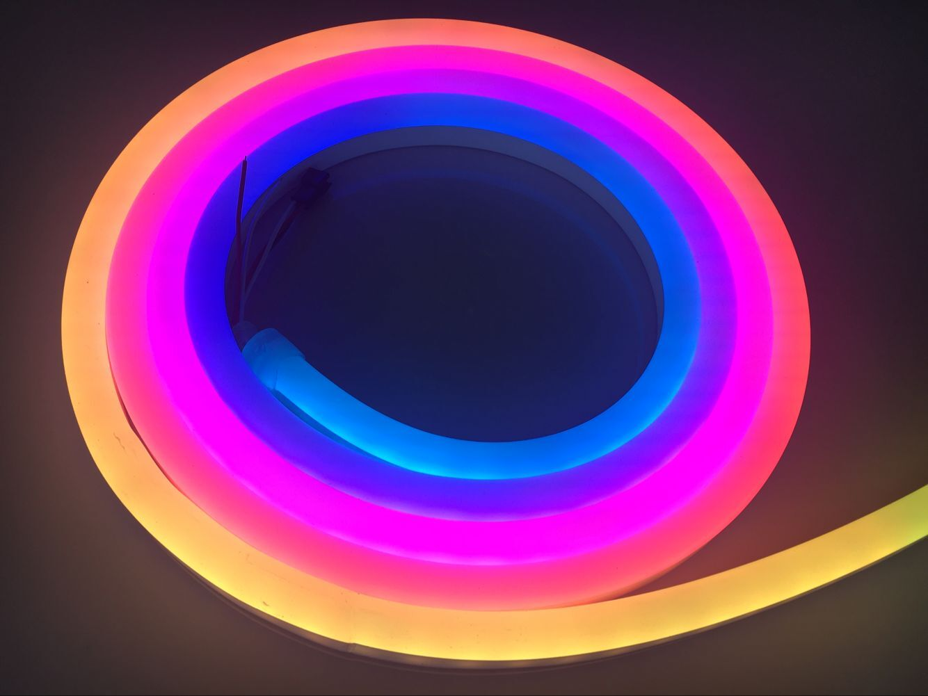 digital color led.jpg