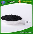 Coal activated carbon supercapacitor with best price