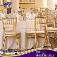 Modern cheap wedding chiavari chairs rental