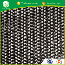 Evergreen factory 100% new hdpe plastic bale net wrap/ plastic net/ netting