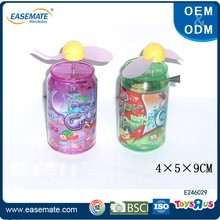 Easemate-manufactory-ltd-coke-bottle-mini-electric.jpg_220x220.jpg