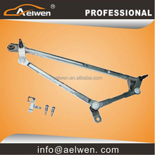 Wiper Regulator Aelwen High Quality Wiper Linkage 1273401 For VECTRA C