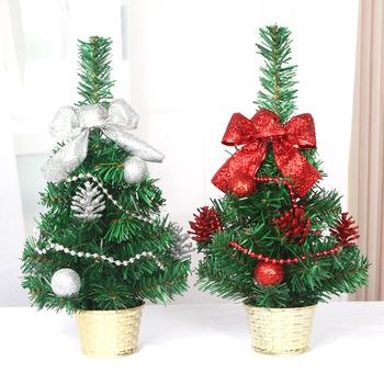 wholesale artificial christmas tree mini christmas tree artificial christmas tree - Wholesale Artificial Christmas Trees
