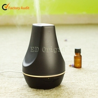 Diffuser container / Air freshener diffuser / Fragrance diffuser