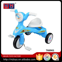 educational toys toy for kids kid scooter 3 wheel toy