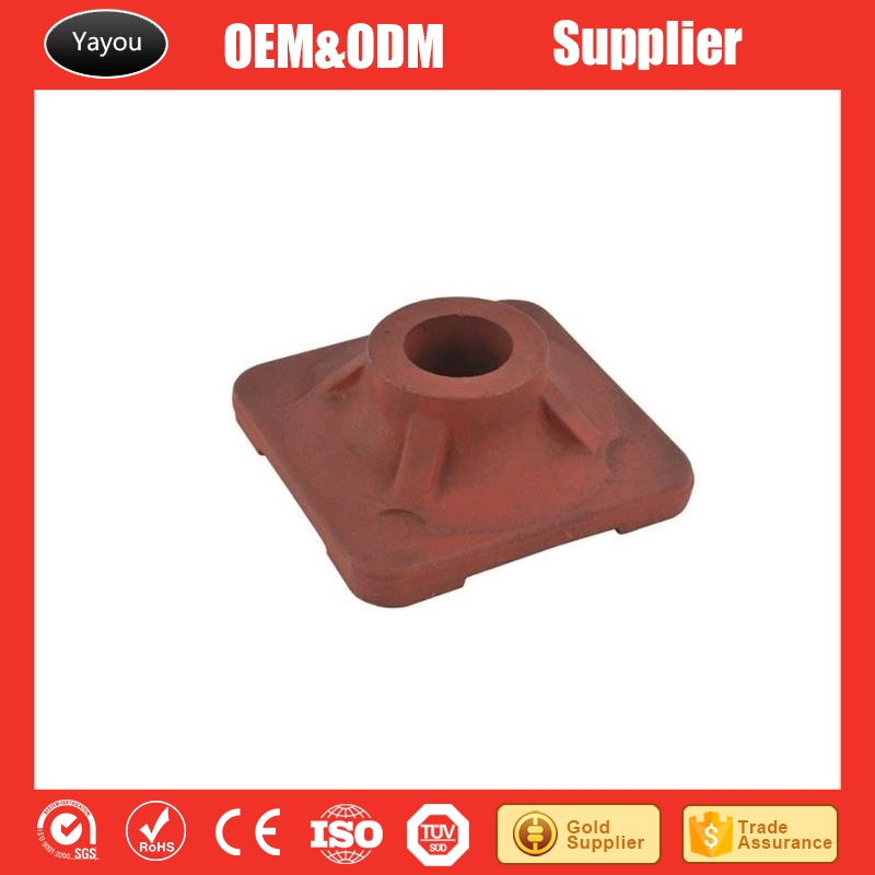 custom sheet metal stamping parts,forged flange,cnc auto parts