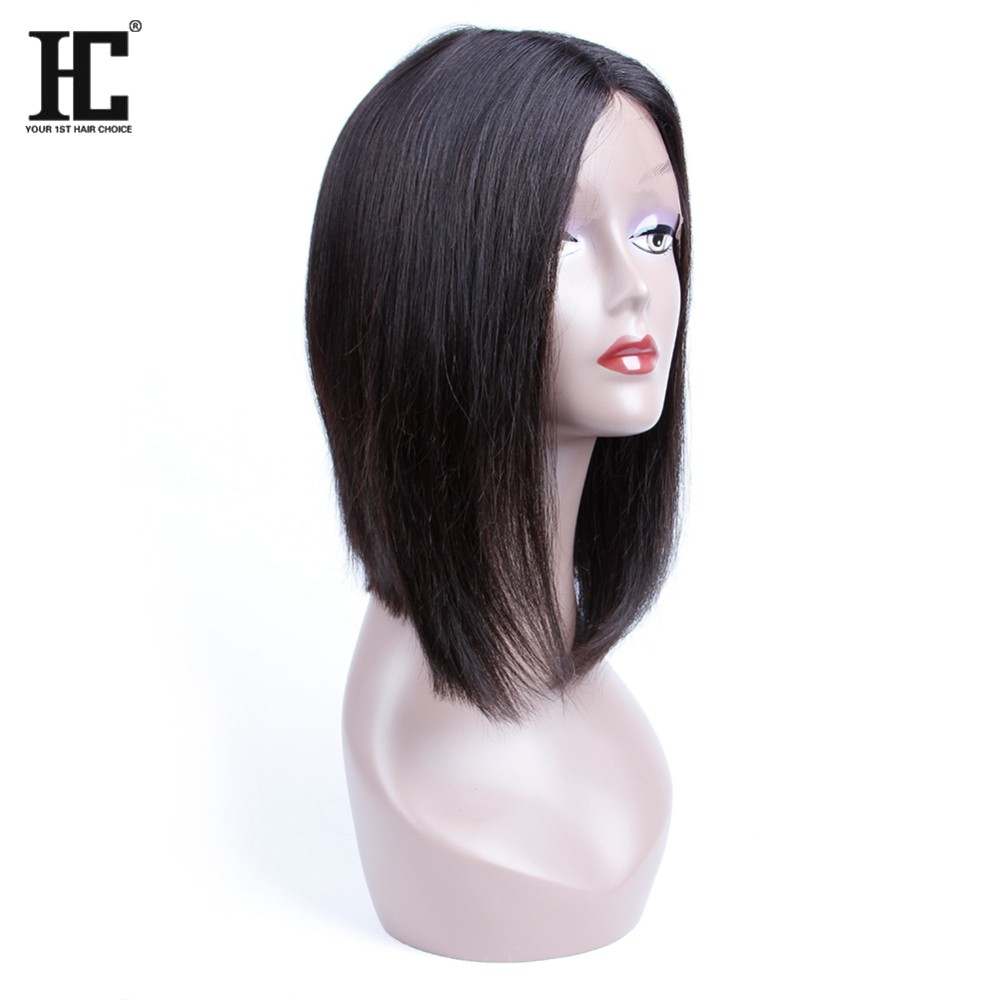 china wig supplier brazilian virgin human hair lace wigs best lace frontal wig companies