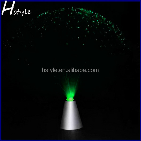 2014 most good sell led fiber optic light SNL005