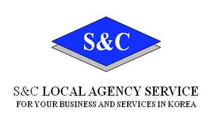 Outsourcing agent Services