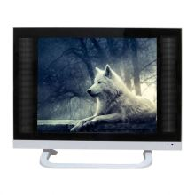 best quality led backlight Manufacturer Popular High Definition LED TV