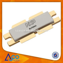 STK2250 high frequency RF Power Transistor IC