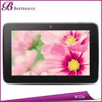 Wholesale Energy Sex 10.6 Inch 1GB+16GB Quad Core W8.1 WIFI 3G 6000MAH Battery Electronics Unlocked Gsm Tablets