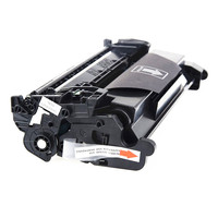 Durable quality Compatible CF228A 28A Toner cartridge M403D M403N M403DN