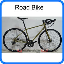 fit well Road Bike