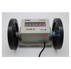 DJ96 S Electronic Meter Machine Wheel