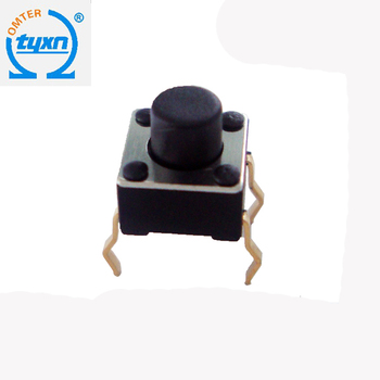 TS0611au-0601c switch tact