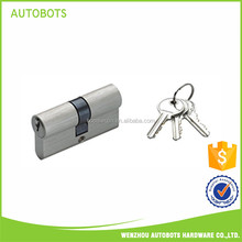 High Quality Proper Price T Handle Toolbox Lock