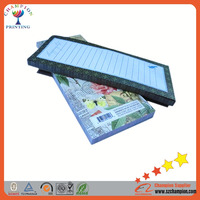 Popular Nice Mini Note Book / Note Pad Printing
