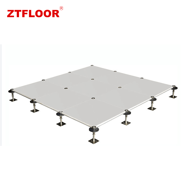 New design data center raised floor with great price