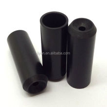 high quality pcb/pvc plastic spacer