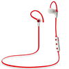 Factory supply cheap earphone stereo earphone wireless earphone for phone