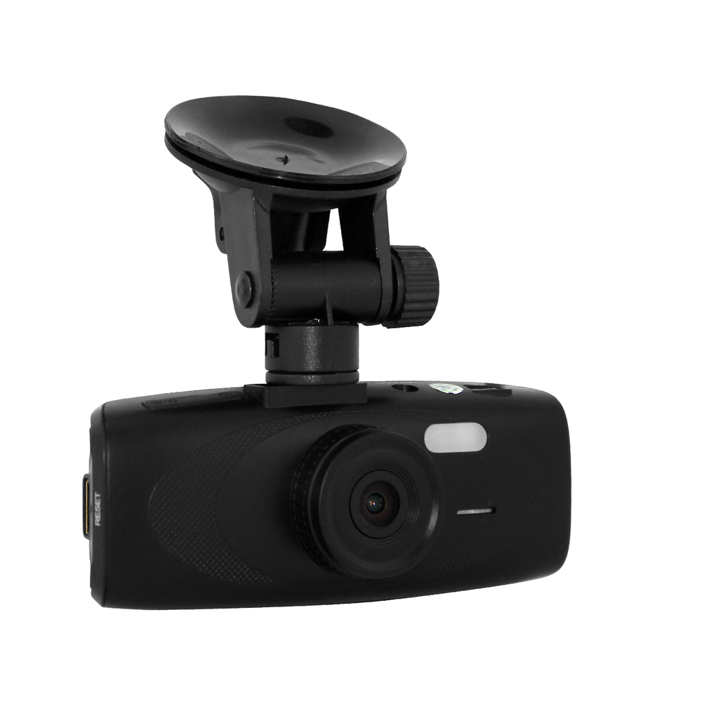 "DOME G1WH DOME G1W Auto DVR 2.7"" Full HD 1080P Vehicle Camera With Generalplus 2159 Manual Car Camera HD DVR"