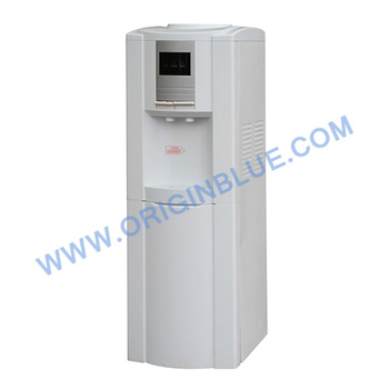 WATER DISPENSER OR-YL1-801B