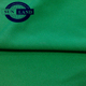 100% polyester mesh pique fabric for T-shirt and sportswear