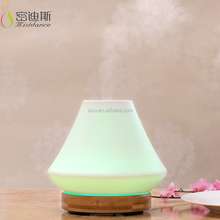 Power adaptor 24v 650ma personal humidifier mask WOOD cute oil diffusers