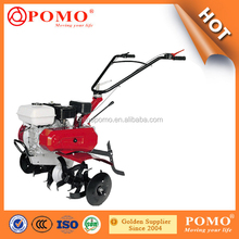 Easy Operate Portable Agriculture Farming Weed Cutting Machine, Kubota Power Tiller Price In India, Hand Operated Paddy Harveste