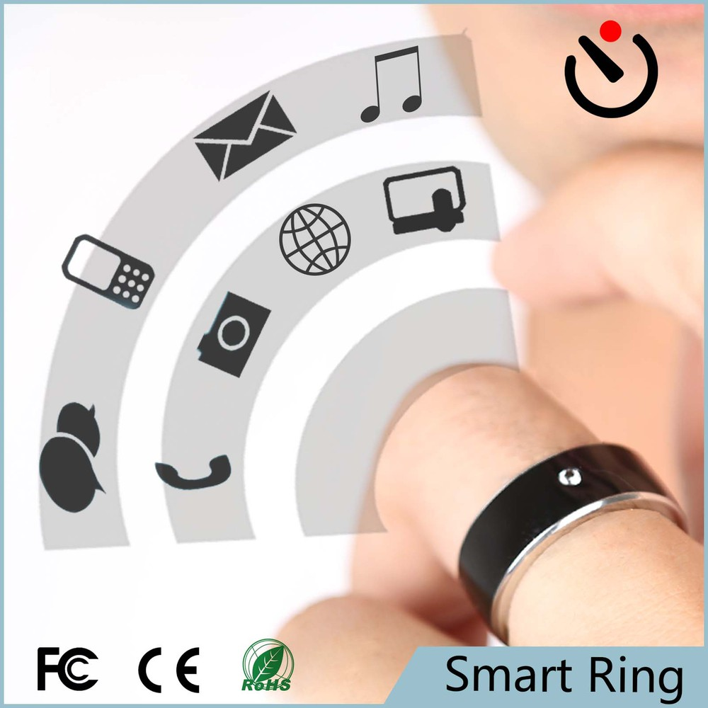 Smart R I N G Electronics Accessories Mobile Phones Mobile Phone Price In Thailand 4G Lte For Clear Pocket A4